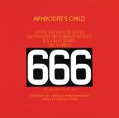 Aphrodite's Child - Loud, Loud, Loud + The Four Horseman