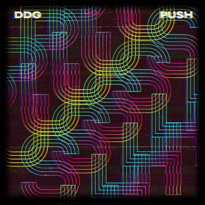 PUSH - Single - DDG