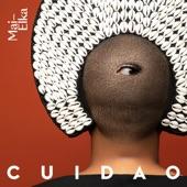 Mai-Elka Prado - Cuidao (feat. La Bruja)