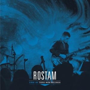 Rostam - In a River