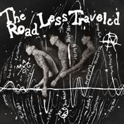 The Road Less Traveled - Jay Park - Jay Park