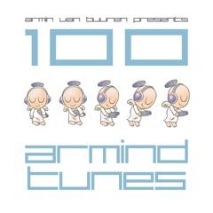 This Light Between Us (feat. Christian Burns) [Armin Van Buuren's Great Strings Mix]