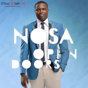 Open Doors - Nosa