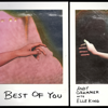 Best of You (with Elle King) - Andy Grammer
