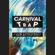 Serhat Durmus - Carnival of Trap - EP