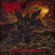 Suicidal Angels Bloodthirsty - Suicidal Angels