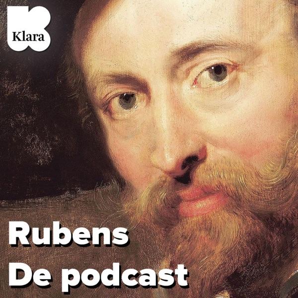 Rubens - De podcast
