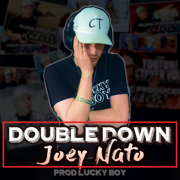 Double Down - Single