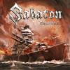 Sabaton - Bismarck Grafik