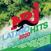 Multi-interprètes - NRJ Latino Hits 2020 illustration