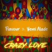 Crazy Love artwork