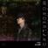 Wonderland - 林俊傑