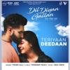 Prabh Gill - Teriyaan Deedaan (From