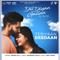 Teriyaan Deedaan <br />    Dil Diyan Gallan  Soundtrack  [feat. Desi Crew] Prabh Gill