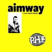 P.H.F. - Aimway
