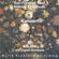 Sonata in D Major, per viola da gamba  e violone, BuxWV 268: I. Andante II. Allegro III. Adagio - Bux Trio