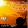 Gabriel Agbo - Pouvoir Du Sacrifice