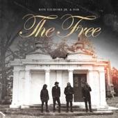 Ron Gilmore - The Free