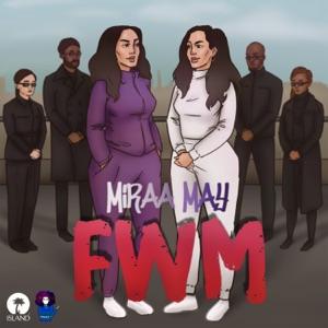 FWM - Single