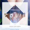 Second Floor Rumour - Tonic Grafik