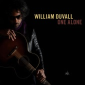 William Duvall - Til the Light Guides Me Home