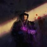 Pylot - Fearless