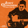 Don't Tell Me - Joey Quinones