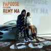 Papoose - CC (feat. Remy Ma) artwork