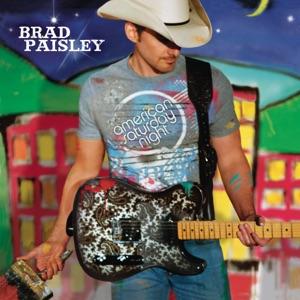 Brad Paisley - Everybody's Here - Line Dance Music