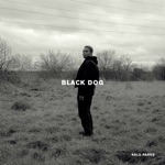 Black Dog - Single