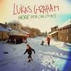 HERE (For Christmas) - Single