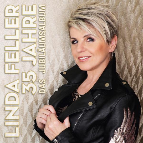 Linda Feller mit Ab jetzt