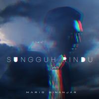 Mario Ginanjar - Sungguh Rindu - Single