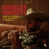Charley Crockett - Blackjack County Chain