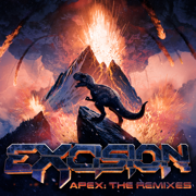 Apex: The Remixes - Excision - Excision
