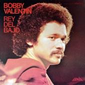 Bobby Valentín - Hay Cráneo
