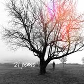 21 Years - TobyMac