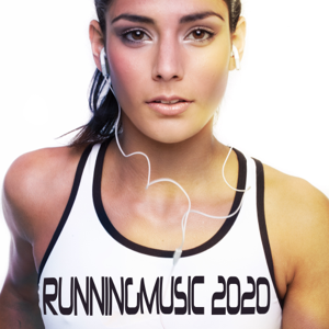 Various Artists - Running Music 2020
