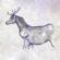 馬と鹿 - 米津玄師