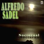 Alfredo Sadel - María La O