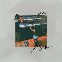 Lagu mp3 Jevin Julian - Jevin Julian baru, download lagu terbaru