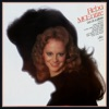 Out Of A Dream, Reba McEntire