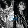 Madonna - Crave (feat. Swae Lee) [Remixes, Pt. 2] - EP