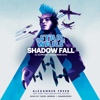 Alexander Freed - Shadow Fall (Star Wars): An Alphabet Squadron Novel (Unabridged)  artwork