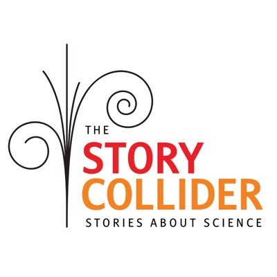 42573befe9814d Listen to episodes of The Story Collider on Podbay