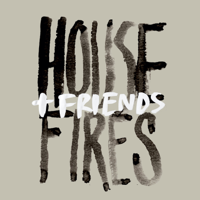 descargar bajar mp3 Housefires + Friends (Live) - Housefires