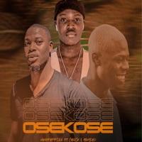 Hushpappiee, MohBad & C Blvck - Osekose - Single
