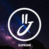 Supreme Jayjen - Jayjen