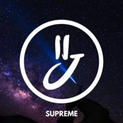 Supreme - Jayjen