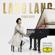 Six Pieces for Piano, Volume 2: 4. La Valse d'Amélie - Lang Lang